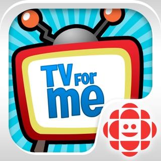 CBC Gem on the App Store
