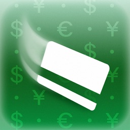 Swipe It - Credit Card Terminal with Secure Reader