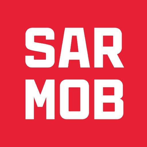 SARMOB