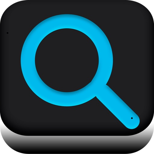 Search Contacts by Phonenumber