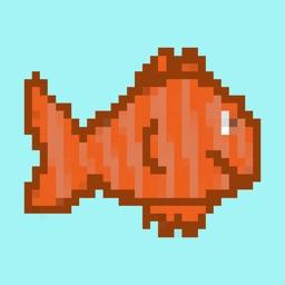 Fish Hop