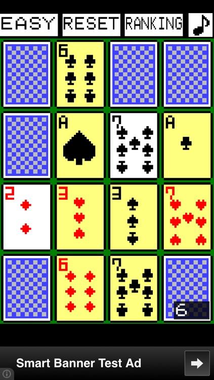 Match2Card
