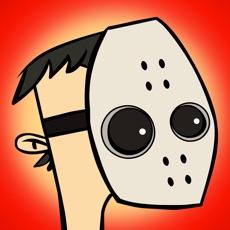 Activities of Freddy Krueger & Jason Madness Free Game