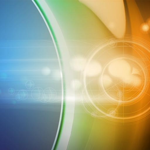 Energy 2014 icon