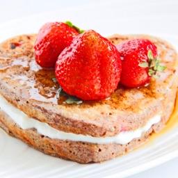 400 Very Low Cholesterol Recipe