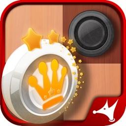 Checkers HD - Top Checkers App