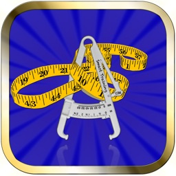 Body Fat - Calculator
