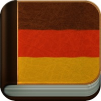 Codes for Learn German Easy Hack