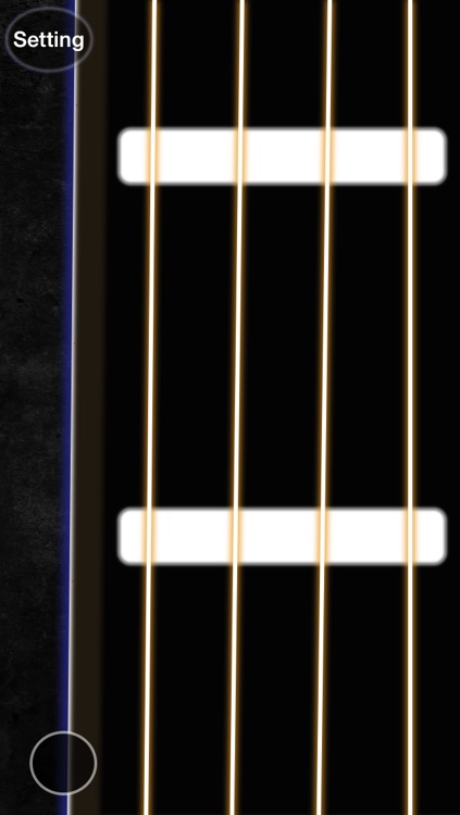 E-Cello : Playing a real cello on your device screenshot-3