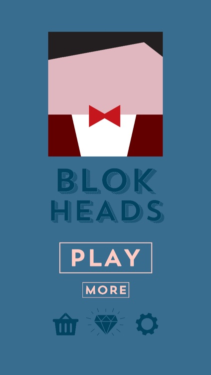 Blokheads screenshot-4