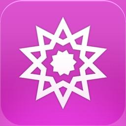 Horoscope Pro-Daily Horoscope,Tarot