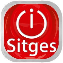 i-Sitges