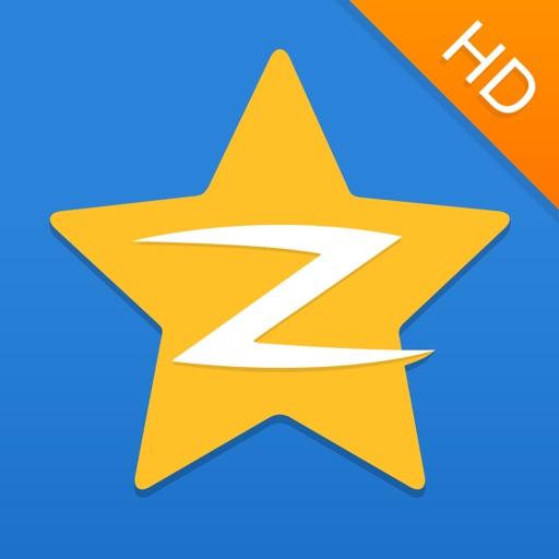 Qzone HD