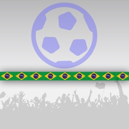 Soccer Sounds INT - Brasil