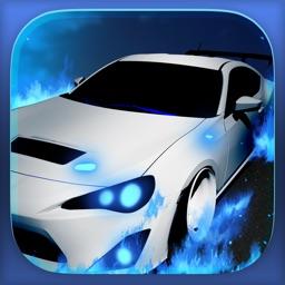 Action Car Race – Free Fun Racing Game