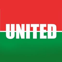 United Petroleum Co.