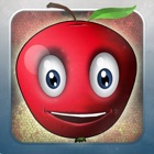 Witziges Frucht Spiel - Funny Fruit Game, Smash the Fruits icon