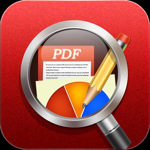 PDF Creator Standard