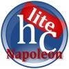 Napoleon: History Challenge Lite - iPadアプリ