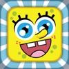 SpongeBob SquarePants Super Bouncy Fun Time
