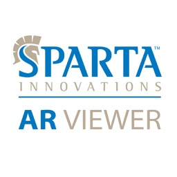 SPARTA AR VIEWER