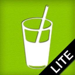 Smoothie Recipes+ Lite