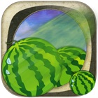 Fruit Farmer Trail of Adventure icon
