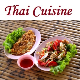 Thai Recipes Collection