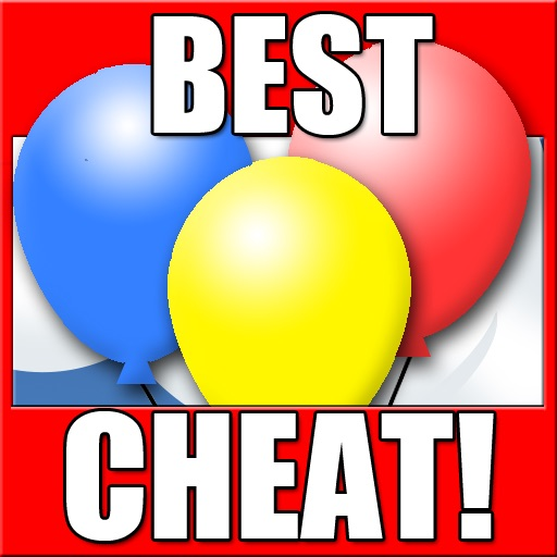 whats the word app cheats walkthrough