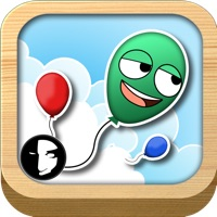 Codes for Balloon World Adventure - Free Mobile Edition Hack