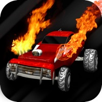 Codes for Road Warrior Car Crush Racing: A 3D Traffic Simulation Racer Game Hack