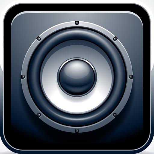 Car Music Control