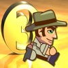 Jumping Dr. Tap 3: Brothers Revenge on Galaxy 8 - Free Game Edition