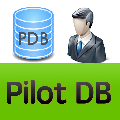Pilot Database Manager