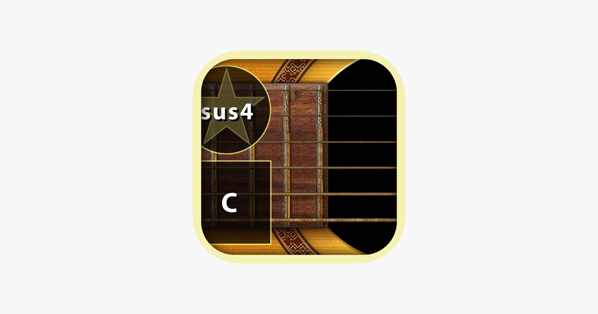 Wi Guitar On The App Store