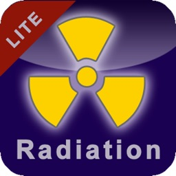 EcoData: Radiation Lite