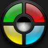 ! 脑训练师 Brain Trainer (color music game) HD