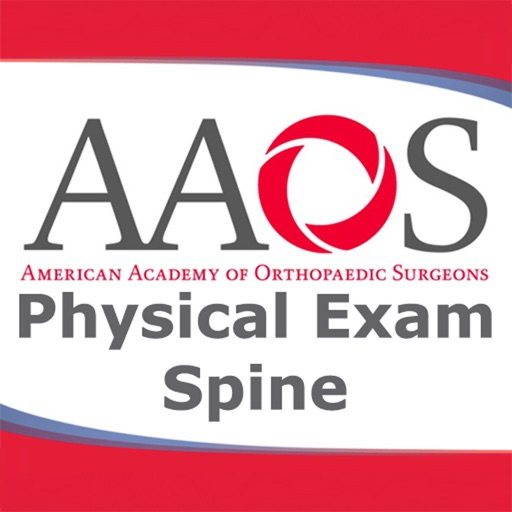 Musculoskeletal Exam-Spine