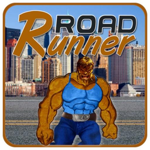 Road Runner Free