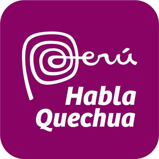 Quechua app logo