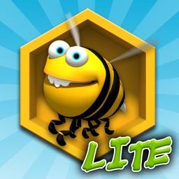 Bee-Hive Lite