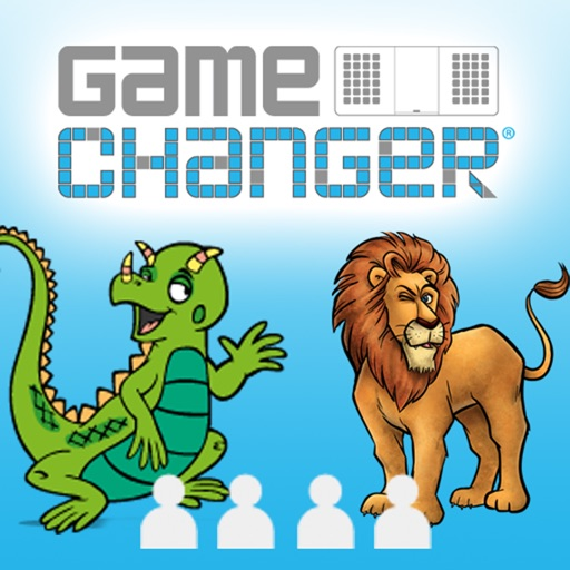 BoardGameChanger: Game Board for iPad