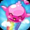 App Icon for Super Sprites App in United States IOS App Store