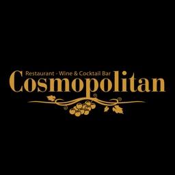Cosmopolitan Restaurant
