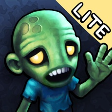 Activities of Plight of the Zombie - Lite Edition