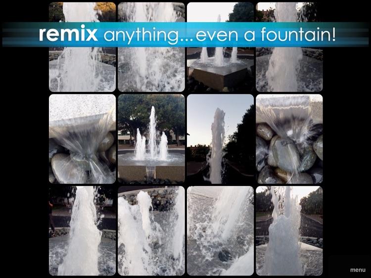 MadPad HD - Remix Your Life screenshot-3