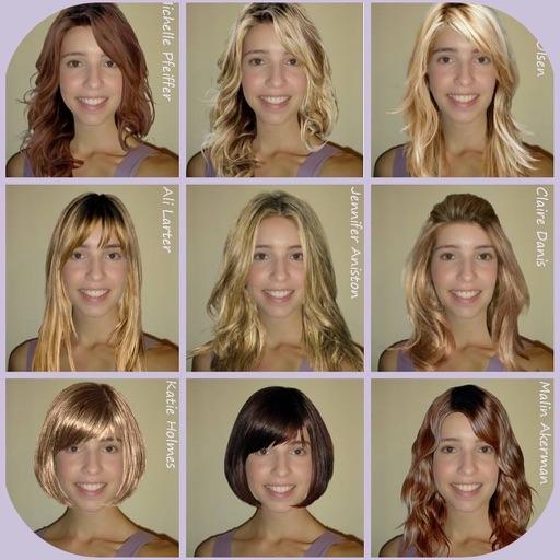 @Hair Style Plus