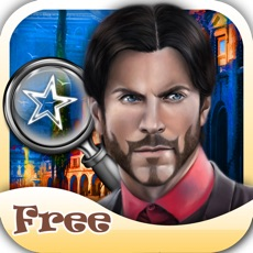 Activities of Hidden Objects : Prince Of Island : Hidden Object Mystery of a Brave Prince