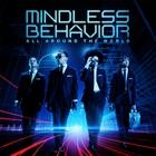 Mindless Behavior icon