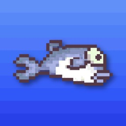 Flippy Fish - Bridge Duet Threes Plague Room